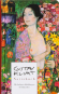 Notizbuch. Mit Motiven von Gustav Klimt. Bild 2