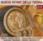 Nuevo Ritmo de la Tierra. 10 CDs. Bild 2