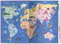 NYT Explorer. 100 Trips Around the World. Bild 2