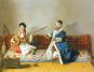 Orientalismus - Das Bild des Morgenlandes in der Malerei Bild 2