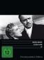 Orson Welles Paket. 5 DVDs. Bild 2
