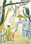 Otto Dix. Kinderalbum. Bild 2