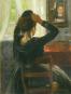 Otto H. Engel. Briefe und Aufzeichnungen eines Malers. Buch + CD-ROM. Bild 2