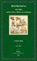 Pantschatantra - Fünf Bücher indischer Fabeln, Märchen und Erzählungen 2 Bände in Leinen. Auf 300 Exemplare limitiert und handnummeriert. Bild 2