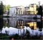 Park Sanssouci. Bild 2