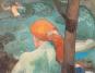 Paul Gauguin. Durchbruch zur Moderne. Bild 2