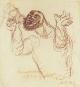 Paul Holz 1883-1938. Zeichnen als Dialog. Bild 2