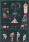 Paul Klee. Monografie. Bild 2