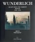 Paul Wunderlich. Skulpturen und Objekte, 1989-1999. Eine Werkmonographie. Vorzugsausgabe mit Skulptur »Löschhütchen«. Bild 2