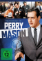 Perry Mason Season 1. 10 DVDs. Bild 2