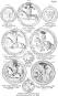 Pommersche Geschichtsdenkmäler - Reprint der Originalausgabe von 1894 Bild 2