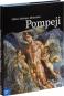 Pompeji. Götter, Mythen, Menschen. Bild 2