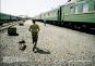 Poppy. Trails of Afghan Heroin. Bild 2