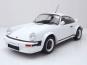 Porsche 911 Plain-Version 1982. 1:18. Bild 2