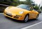 Porsche 911. Das Sportwagenideal. Bild 2