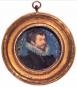 Portrait Miniature in England. Porträtminiaturen aus England. Bild 2