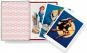 Postkartenbox »Pin-Ups«. Bild 2