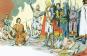 Prinz Eisenherz - Auswahlband für Einsteiger Bild 2