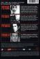 Psycho I-IV. 4 DVDs. Bild 2