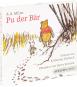 Pu, der Bär. 5 CDs. Bild 2