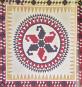 Quilts. Meisterwerke des American Folk Art Museum. Bild 2