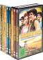 Rauchende Colts Volume 1. 7 DVDs. Bild 2