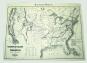Reise nach dem Felsengebirge im Jahre 1842 ... und nach dem Oregongebiet und Nord-Californien in den Jahren Bild 2