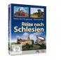 Reise nach Schlesien. DVD. Bild 2