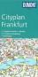Reiseführer Frankfurt - Mit großem Cityplan Bild 2