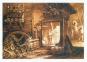 Reisen mit William Turner - Das Liber Studiorum Bild 2