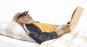 Relax-Lesebrille mit Periskop. Bild 2
