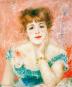 Renoir und seine Frauen. Bild 2