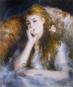 Renoir. Zwischen Bohème und Bourgeoisie: Die frühen Jahre. Bild 2