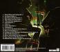 Richie Havens. Richard P. Havens, 1983. CD. Bild 2