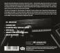 Rick Wakeman. Access All Areas. CD + DVD. Bild 2
