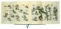 Ritterkunst - Limitiert auf 300 Exemplare und handnumeriert Bild 2