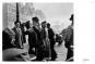 Robert Doisneau. Bild 2