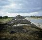 Robert Smithson. Invention of Landscape. Bild 2