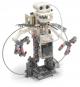 Roboter-Master. Experimentierkasten. Bild 2
