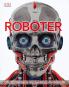 Roboter. Wie funktionieren die Maschinen der Zukunft? Bild 2