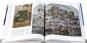 Römische Kunst. Von der Mittleren Republik bis Augustus. Bild 2
