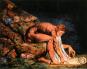 Rudolf Steiner und die Kunst der Gegenwart. Bild 2