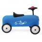 Rutschauto für Kleinkinder »Racer Blue«. Bild 2