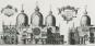 San Marco. Die päpstliche Basilika in Venedig. Mosaiken, Geschichte, Lichtdramaturgie. 2 Bde. Bild 2