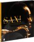 SAX! Fotobildband inkl. 4 Audio-CDs. Bild 2