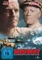 Schlacht um Midway. DVD. Bild 2
