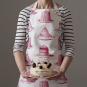 Schürze »Cupcakes und Kuchen«. Bild 2