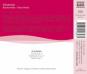 Schumann , Klavierwerke (CD) Bild 2