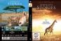 Serengeti Stories DVD Bild 2