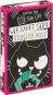 Set Kinderspiele. Ed, the Cat und Hattu Möhrchen. Bild 2